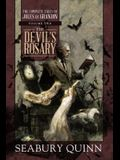 The Devil's Rosary, Volume 2: The Complete Tales of Jules de Grandin, Volume Two