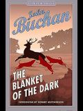 The Blanket of the Dark: Authorised Edition