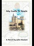 My Castle in Spain