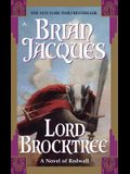 Lord Brocktree