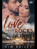 Love on the Rocks: A Holiday Springs Resort Novel