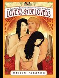 Lovers and Beloveds: An Intimate History of the Greater Kingdom