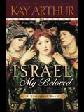 Israel, My Beloved