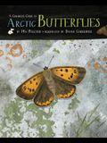 A Children's Guide to Arctic Butterflies
