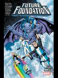 Future Foundation