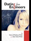 Dating For Engineers