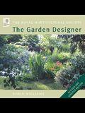 The Garden Designer (Royal Horticultural Society)
