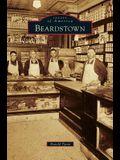Beardstown