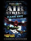Air Strike: Dark Sky