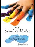 The Creative Writer, Level One: Five Finger Exercise