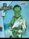 Fakes (Atomic (Grade 4))