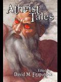 Atheist Tales