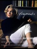 Fragments: Poems, Intimate Notes, Letters