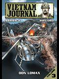 Vietnam Journal - Series 2: Volume 3 - Ripcord