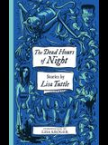 The Dead Hours of Night (Monster, She Wrote)