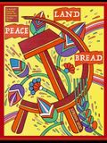 Peace, Land, and Bread: Issue 1