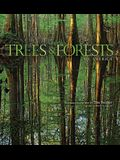 Trees & Forests of America