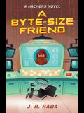 A Byte-Sized Friend