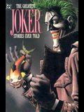 Greatest Joker Stories Ever Told (DC Comics)
