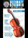 Ultimate Beginner Cello: Video