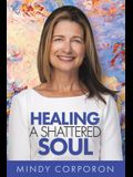 Healing a Shattered Soul: My Faithful Journey of Courageous Kindness after the Trauma and Grief of Domestic Terrorism