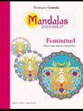 Mandalas Bienestar: Acuerdos Toltecas