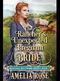 The Rancher's Unexpected Pregnant Bride