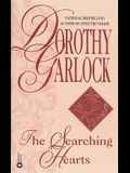 The Searching Hearts