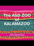 The ASD ZOO of KALAMAZOO