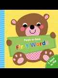 First Words: 5 Flaps to Flip!