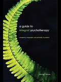 Guide to Integral Psychotherapy: Complexity, Integration, and Spirituality in Practice