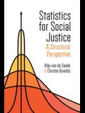 Statistics for Social Justice: A Structural Perspective