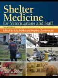 Shelter Medicine 2e