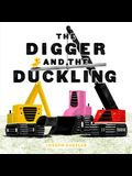 The Digger and the Duckling