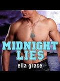 Midnight Lies Lib/E