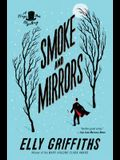 Smoke and Mirrors, Volume 2