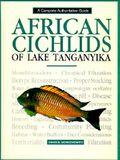 African Cichlids Lake Tanganyi