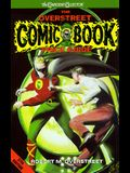 The Overstreet Comic Book Price Guide, 27th Edition