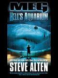 Meg: Hell's Aquarium: Hell's Aquarium