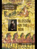 Blossom on the Run: A Han dynasty Adventure