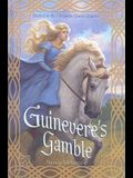 Guinevere's Gamble (The Chrysalis Queen Quartet)