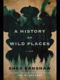 A History of Wild Places