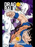 Dragon Ball Full Color Freeza Arc, Vol. 4, 4