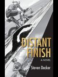 Distant Finish