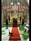 Thief Queen's Daughter