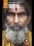 The Rough Guide to Nepal (Travel Guide)