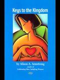 Keys to the Kingdom: Celebrating Men