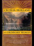 An Ordinary Woman: The Remarkable Story of the First American Woman in California