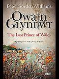 Owain Glyndwr: The Last Prince of Wales