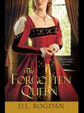 The Forgotten Queen